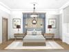 bedroom_R01-1