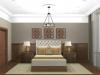 bedroom_R03-1