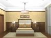 bedroom_R04-1