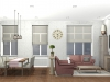 livingroom-R01