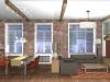 livingroom-R02