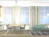 livingroom-R03