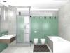 bathroom-R02_resize