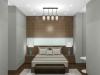 bedroom_R01_resize