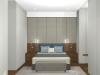 bedroom_R02_resize