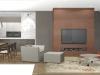 livingroom-R01_resize