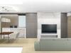 livingroom-R02_resize