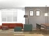 livingroom-R04_resize