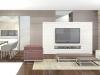 livingroom-R05_resize