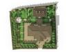 View_site plan