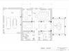 Plan_1 _ 2-й этаж