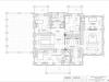 Plan_2 _ 3-й этаж