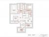 Plan_podval _ 5-й этаж