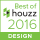 Best of Houzz 2016 - Дизайн