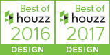 Best_Houzz_2016-2017